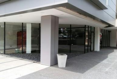 חנות או משרד להשכרה בגבעת שאול