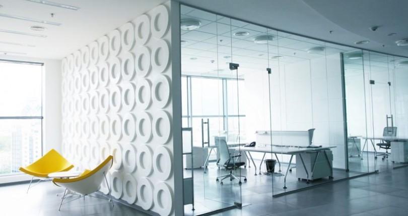מחירי משרדים באזור הר חוצבים 2018