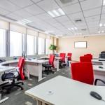 מחירי משרדים בגבעת שאול