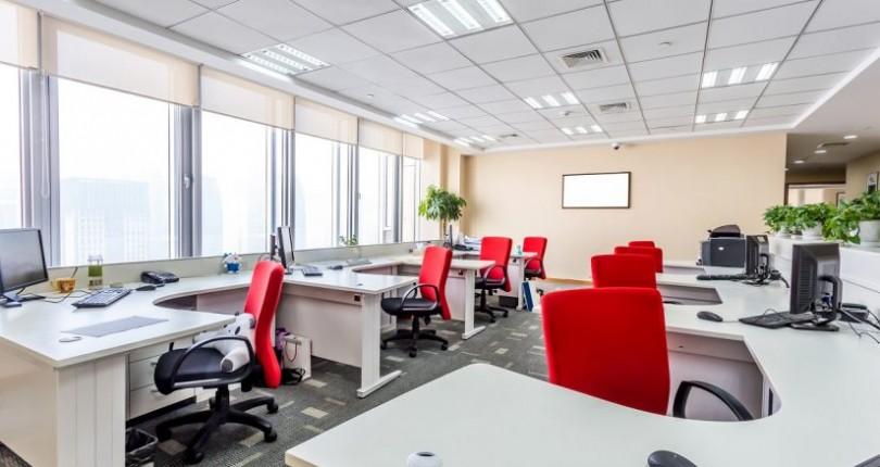 מחירי משרדים להשכרה בגבעת שאול ירושלים
