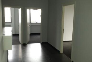 חדרים במשרד ברחוב הצבי ליד תחנה מרכזית