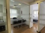משרדים להשכרה בבניין גמאטרוניק