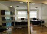 משרדים להשכרה בהר חוצבים בבניין גמאטרוניק