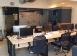 המשרדים הכי יפים בתלפיות