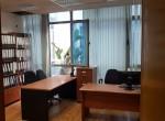 משרדים להשכרה בירושלים בבניין גמאטרוניק (4)