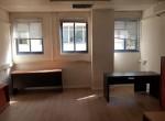 משרדים של יוסי 33 מטר